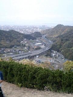20100411-2.jpg